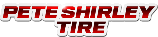 Pete Shirley Tire Inc